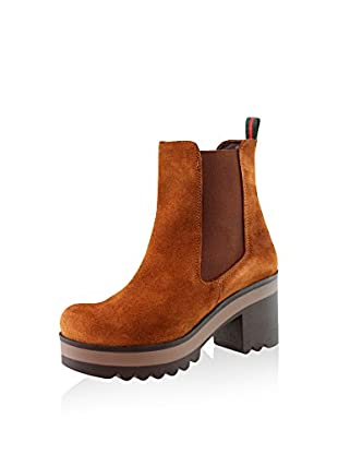 Esther Garcia Chelsea Boot