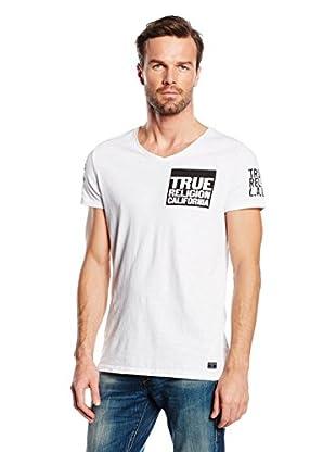True Religion T-Shirt Multi Jet