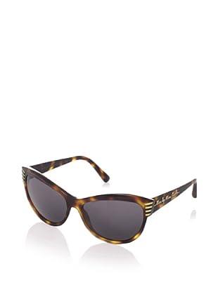 Marc by Marc Jacobs Women's 196S Sunglasses, Havana