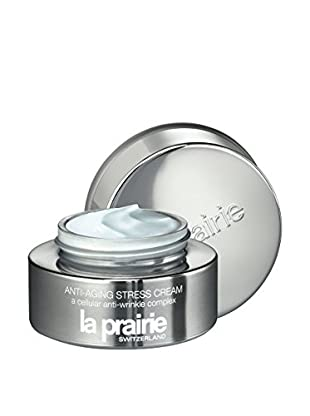 LA PRAIRIE Crema Facial Anti-Aging Stress 50.0 ml