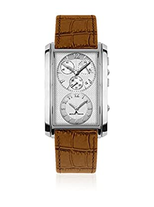 Jacques Lemans Reloj de cuarzo Man