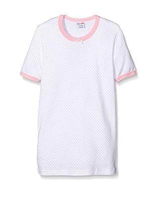 Coto&Nella Pack x 3 Camisetas Interiores