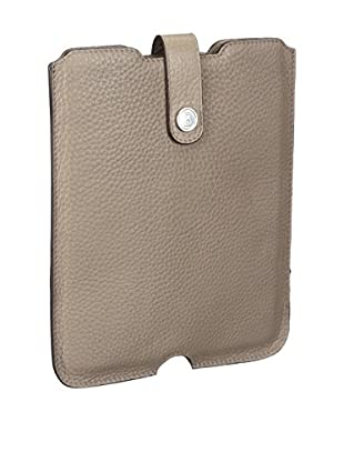 Bogner Custodia Ipad