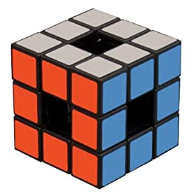 Void Cube ボイドキューブ 幻冬舎エデュケーション