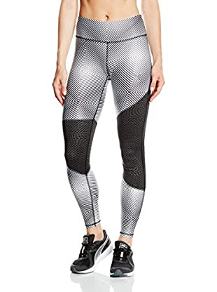 Puma Leggings Hose CLASH Tights