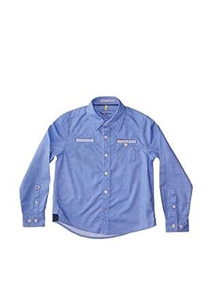 Pepe Jeans Camisa Niño Batt Junior