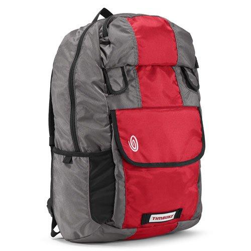 TIMBUK2 アムニージアバックパックがクーポンで特価!