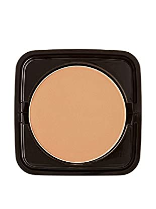Kanebo Base De Maquillaje Compacto Total Finish Refill TF205 12 g