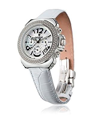 Lancaster Reloj OLA0422L Blanco