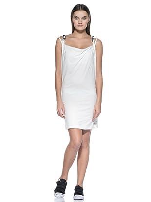 Vestido Cerelia (Blanco)