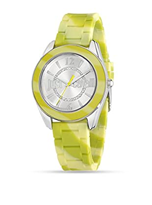 Just Cavalli Reloj de cuarzo Just Dream Lima 38 mm