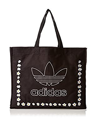 adidas Bolso shopping Kauwela Beachba