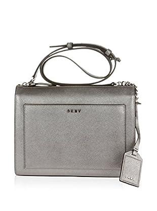 DKNY Umhängetasche R361150205 BRYANT PA