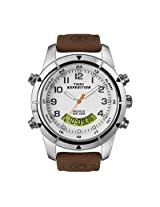 Timex Expedition T49828 - Unisex