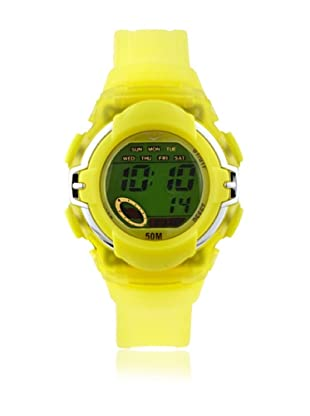 Activa By Invicta AD040-002 Multi-Function Digital Watch