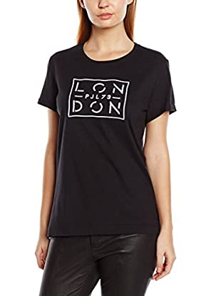 Pepe Jeans London T-Shirt Georgia