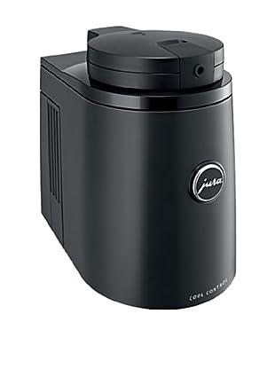 Jura-Capresso Cool Control Basic Compact Milk Cooler