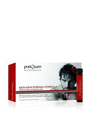 PostQuam Nahrungsergänzung Men Hair Strengh Formula, Preis/100 ml: 20.38 EUR