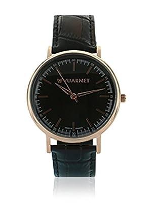 VUARNET Reloj de cuarzo Unisex SPE2456 42 mm