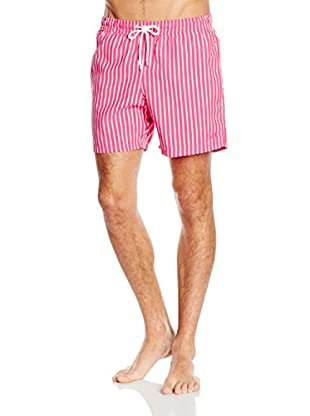 Pedro del Hierro Shorts da Bagno