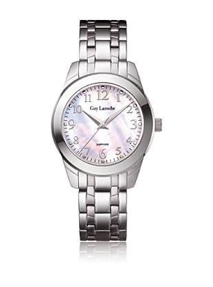 Guy Laroche Reloj G21101