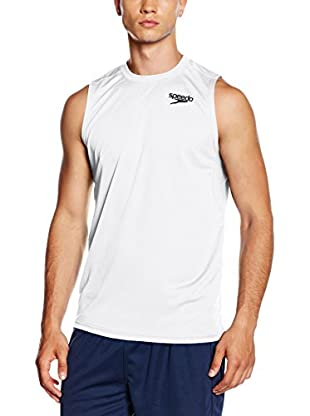 Speedo Tanktop Distant Unisex Techn