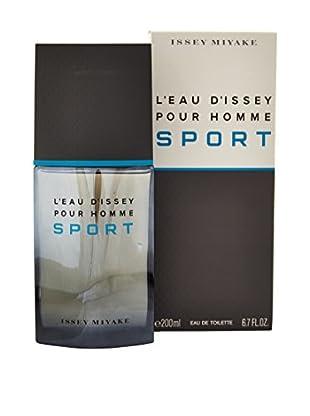 Issey Miyake Edt D´Issey Sport Men 200 ml