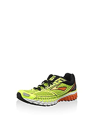 Brooks Zapatillas de Running Aduro 4