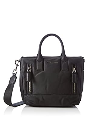 Marc Jacobs Tote Bag Small
