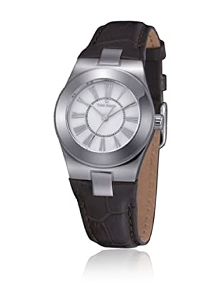 TIME FORCE Reloj TF4003L02