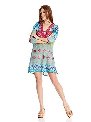 HHG Kleid Amiens