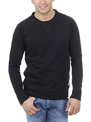 Diesel Sweatshirt S-Lam