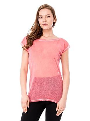 Les Sophistiquees T-Shirt