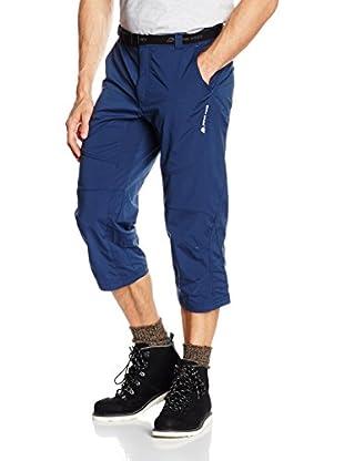 Alpine Pro Pantalón Softshell Loffredo