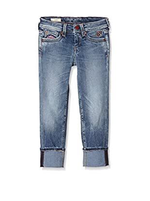Pepe Jeans London Vaquero Billy