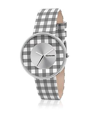 Lambretta Reloj con movimiento Miyota Woman 2107 37 mm