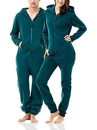 ZIPUPS Mono-Pijama All Color