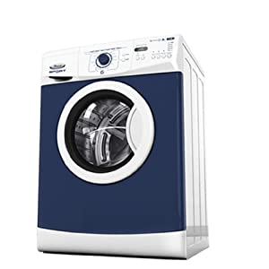 Whirlpool 7 kg SPORT 1072 CB Top Loading Fully Automatic Washing Machine-Blue