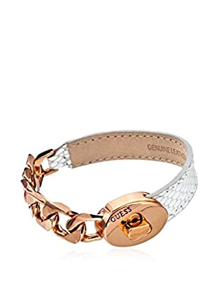 Guess Armband Ubs11404-S goldfarben