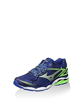 Mizuno Zapatillas de Running Wave Ultima