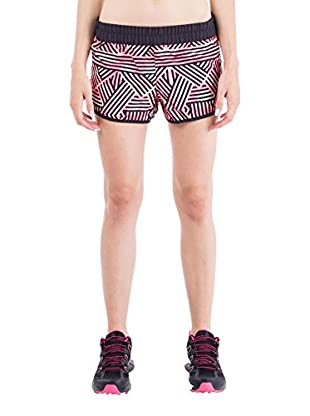 Hurley Shorts Supersuede Printed Beachrider