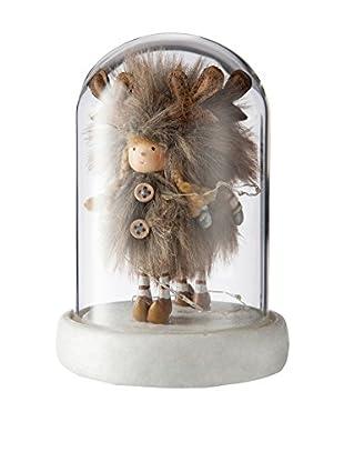 Especial Navidad Luxury Elemento Decorativo Christmas