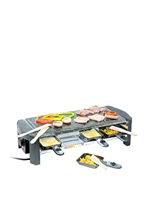 Domo Raclette /Grill 8 Personen DO9039G