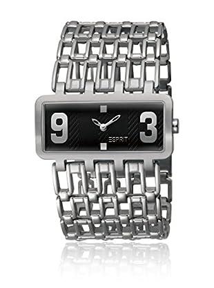 ESPRIT Reloj de cuarzo Woman ES100762002 25 mm