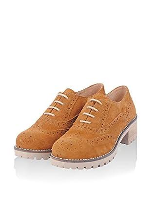 SOTOALTO Zapatos de cordones Munich