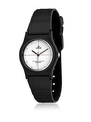Lorus Reloj 5051
