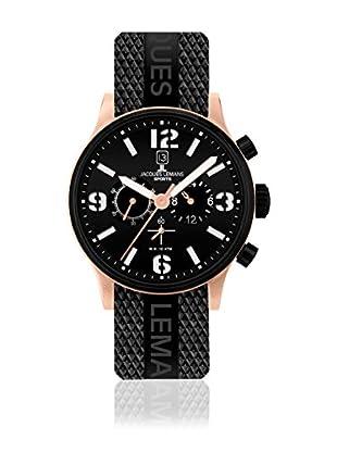 Jacques Lemans Reloj de cuarzo Man  49.0 mm