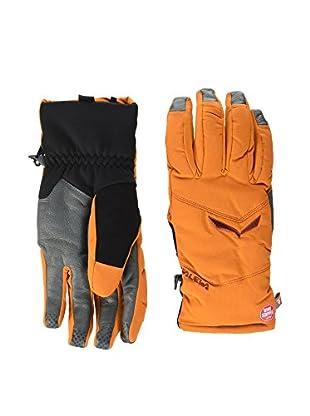 Salewa Handschuhe Sesvenna (Alphub)Ws/Prl Gloves