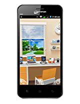 Micromax Bolt A40 (Grey)