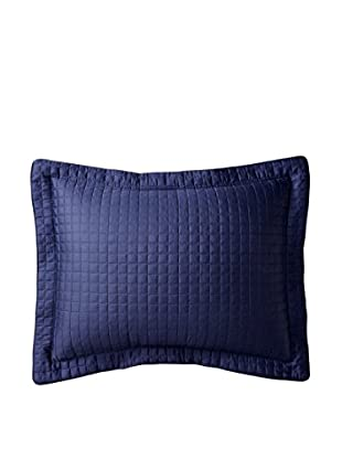 DownTown Company Urban Quilted Pillow Sham